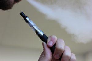 E-sigaret Heerlen