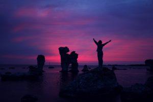 Coaching posttraumatische stress