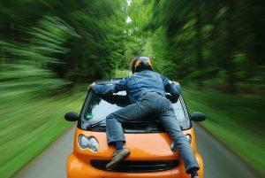 Driving lessons Den Bosch