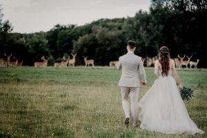 bruidsmode maastricht